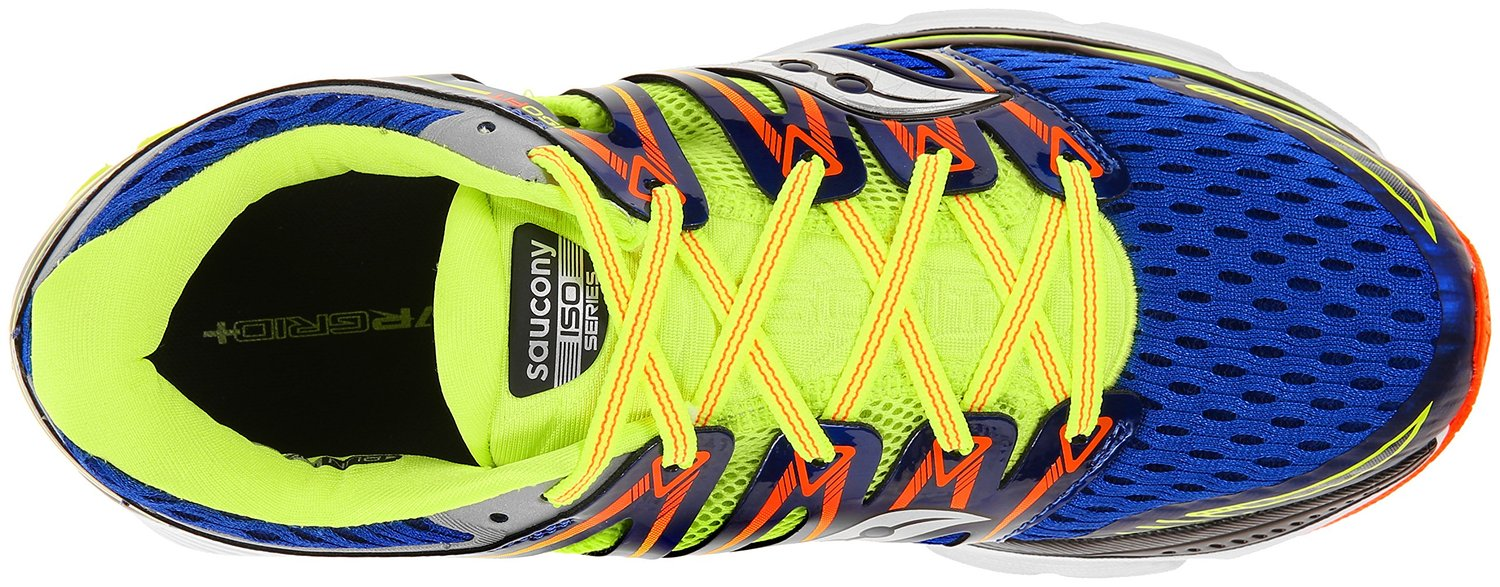 buy saucony triumph 5 mens 2015 > up to off71% discounted