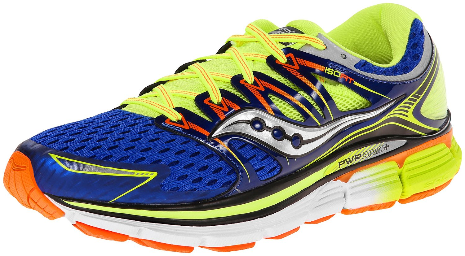 Saucony Distance Running Shoes