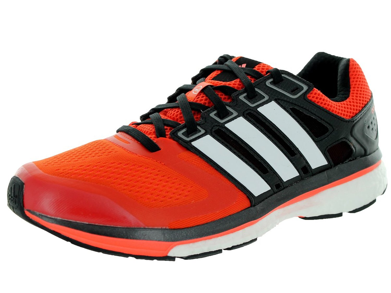 adidas supernova glide 6 review best running shoes. Black Bedroom Furniture Sets. Home Design Ideas