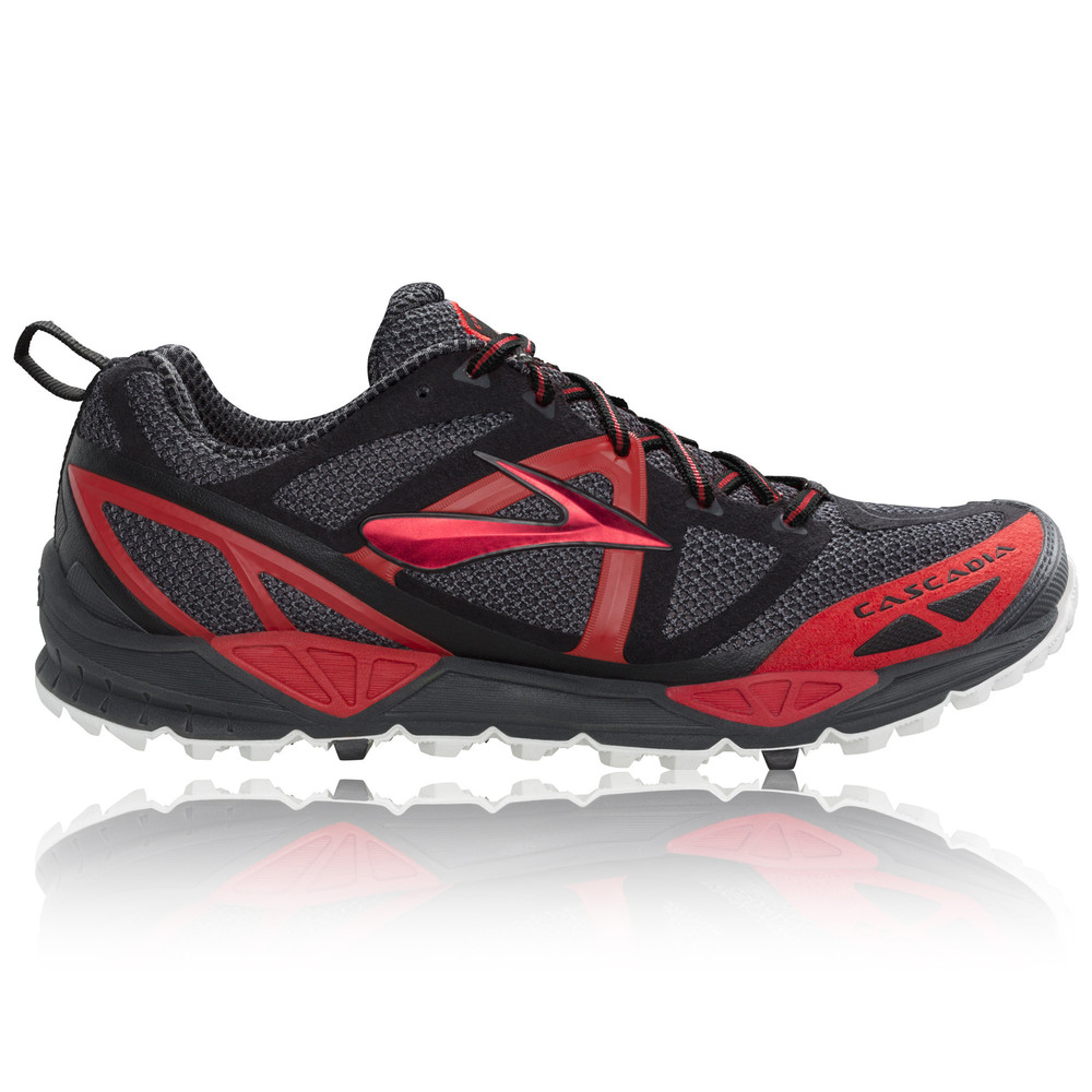 Brooks Best Running Shoe Review