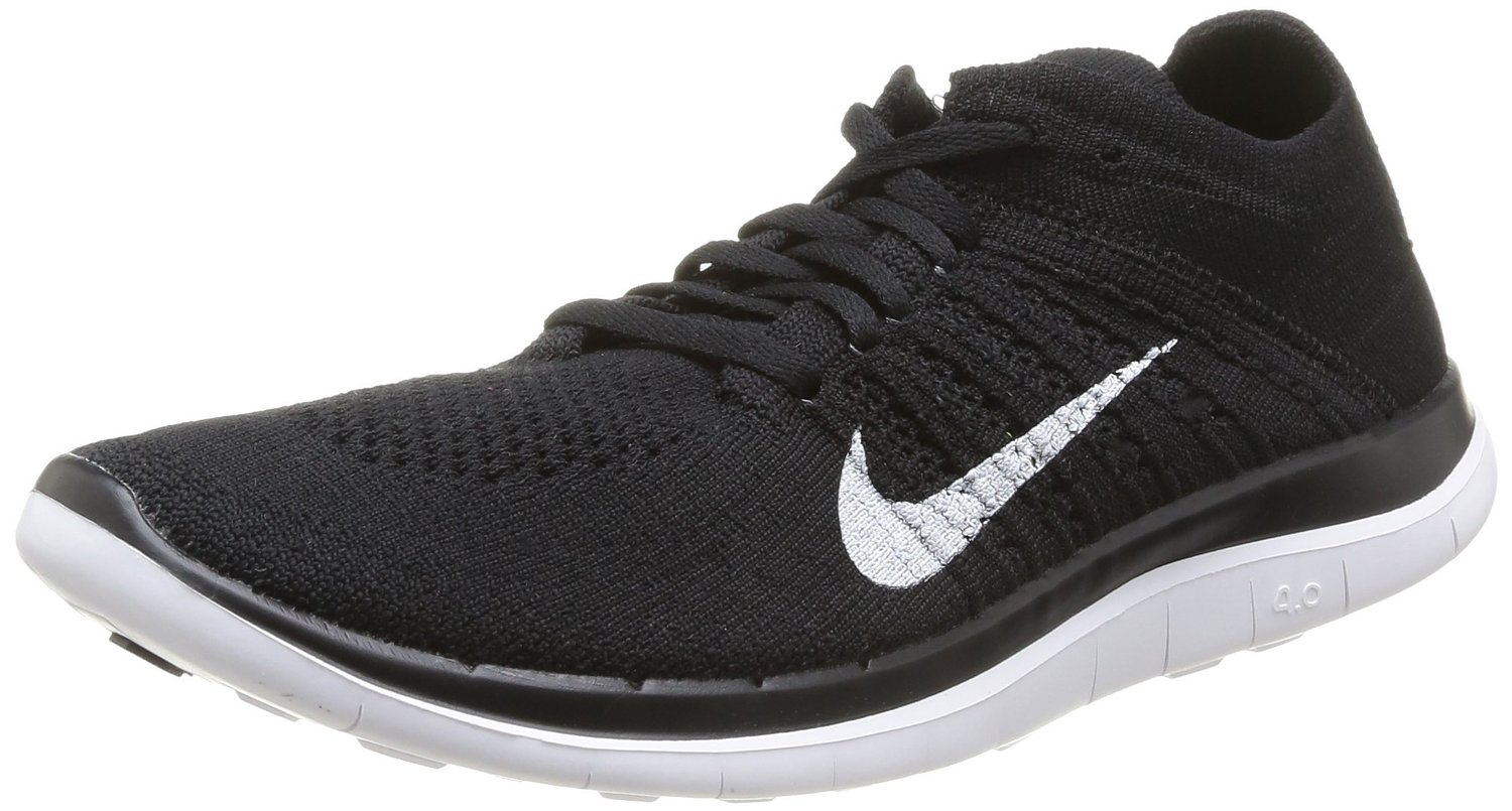 nike free 4 0 flyknit review best running shoes. Black Bedroom Furniture Sets. Home Design Ideas
