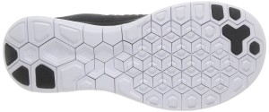 Nike Free 4.0 Flyknit_1