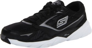 Sketchers GoRun Ride 3