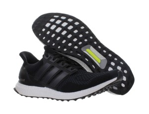Adidas Ultra Boost review 2