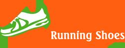 Best Running Shoes Logo