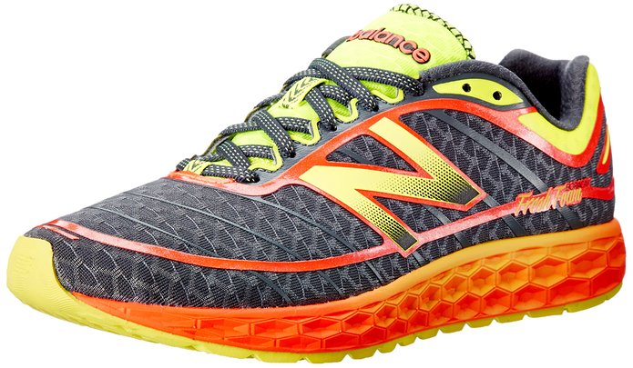à bas prix 4a8ab c20b6 NEW BALANCE BORACAY REVIEW | Best Running Shoes